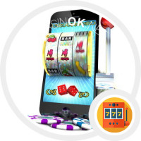mobile slot games for real money